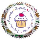 Cupcake Heaven Baking Cups